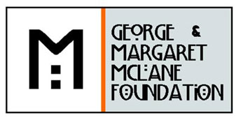 The George and Margaret McLane Foundation