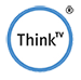 Get the ThinkTV Schedule