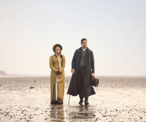 New Dramas Coming to CET and ThinkTV Starting January 12