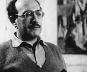 American Masters: Rothko – Pictures Must Be Miraculous