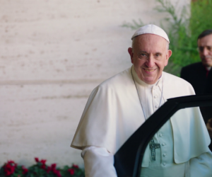 """Before Watching """"Inside the Vatican,"""" Learn Some Interesting Facts About The Pope!"""