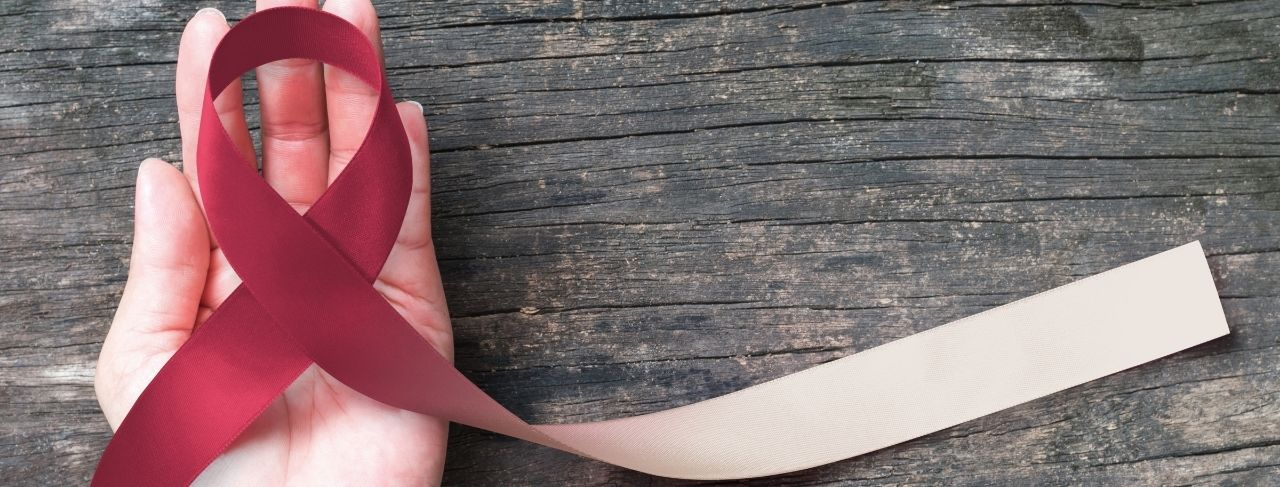 Breast Cancer Awareness Month: Resources, Videos and More