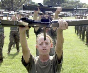 PBS Presents: American Veteran